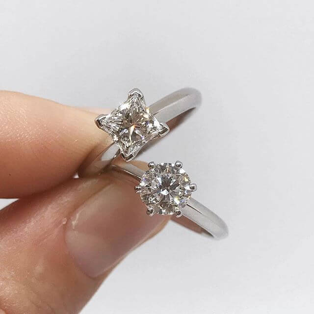 Love-Lara-Jewellery-Designer-Engagement-Ring