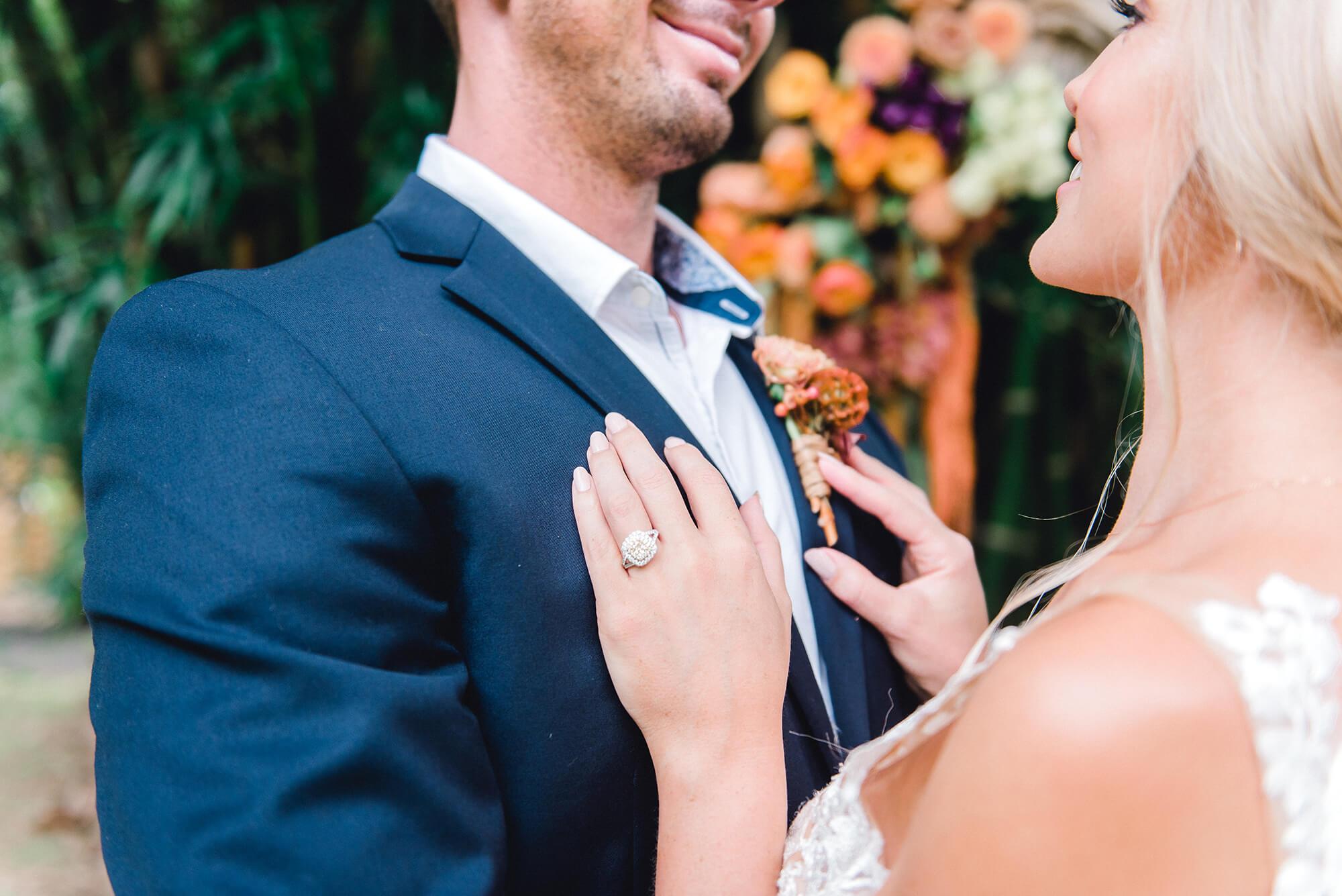 Love-Lara-Jewellery-Designer-Wedding-Engagement-Rings