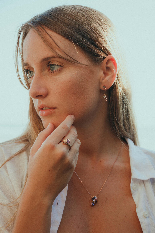 Love-Lara-Jeweller-Necklace-Earrings