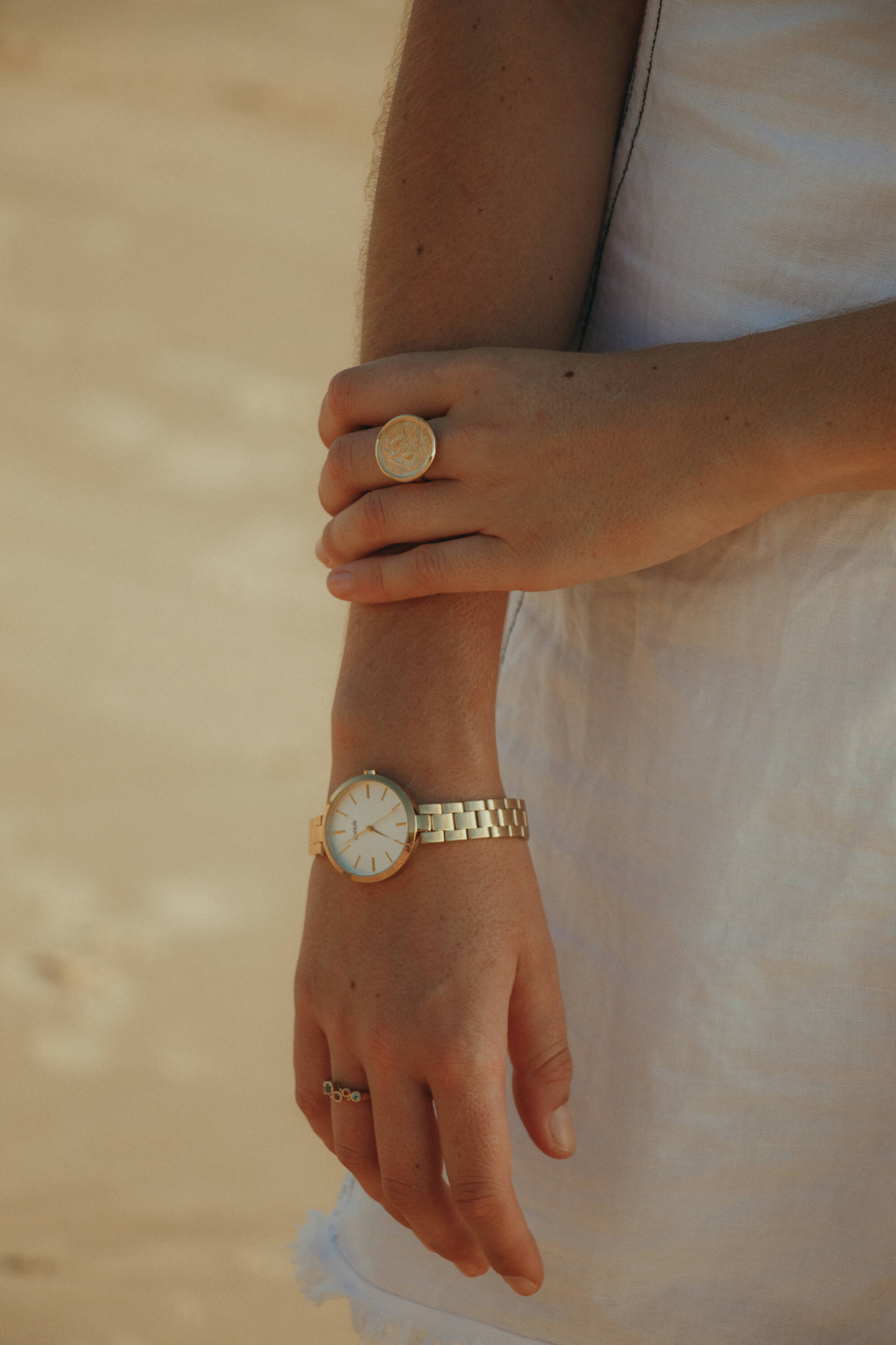 Love-Lara-Jewellery-Designer-Watch-Ring