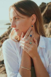 Love-Lara-Jeweller-Jewellery-Boho