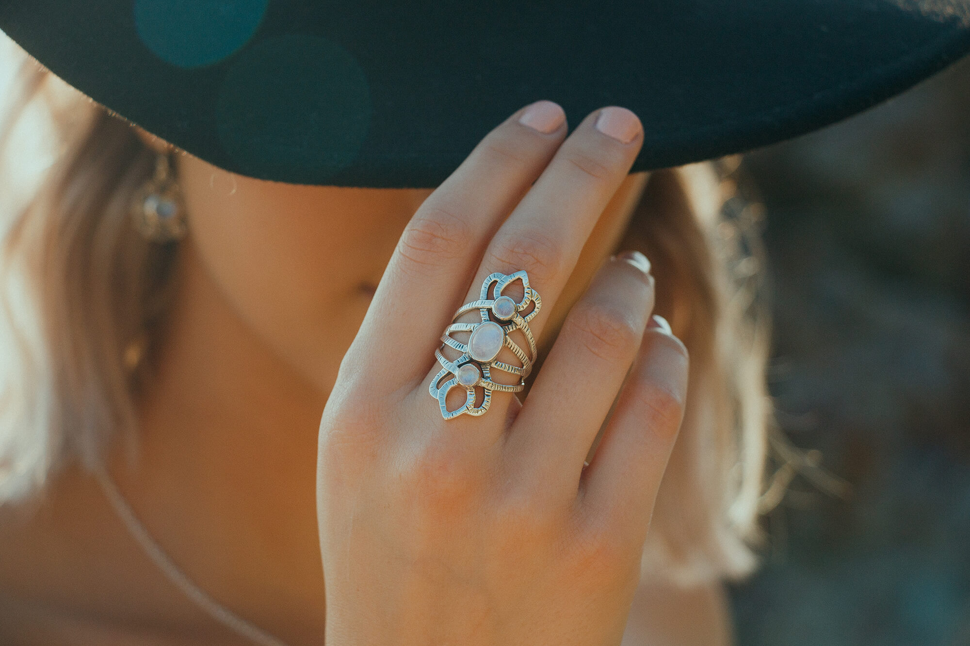 Love-Lara-Jeweller-Jewellery-Rings-Earrings-Jeweller-Jewellery-Rings