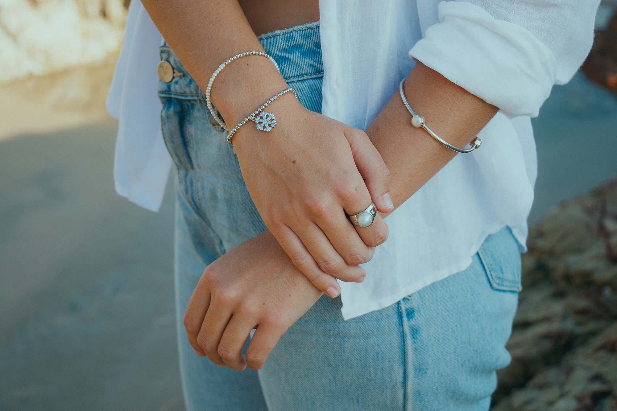 Love-Lara-Jewellers-Ring-Bracelet