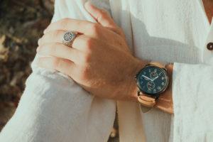 Love-Lara-Jeweller-Mens-Watch