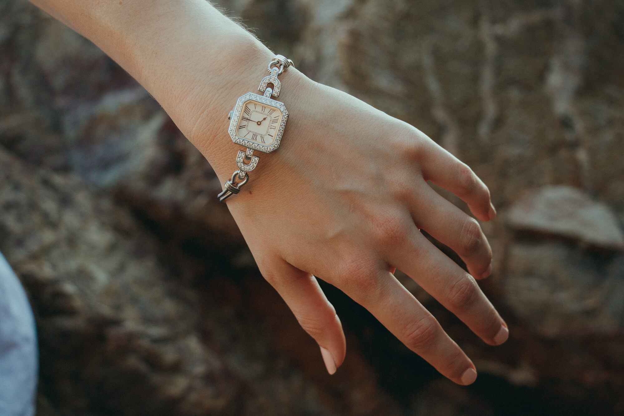 Love-Lara-Jeweller-Womens-Watch