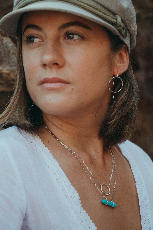 Love-Lara-Jeweller-Earrings
