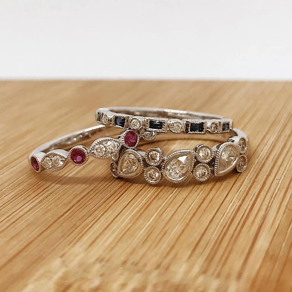 Love-Lara-Jewellery-Designer-Ring