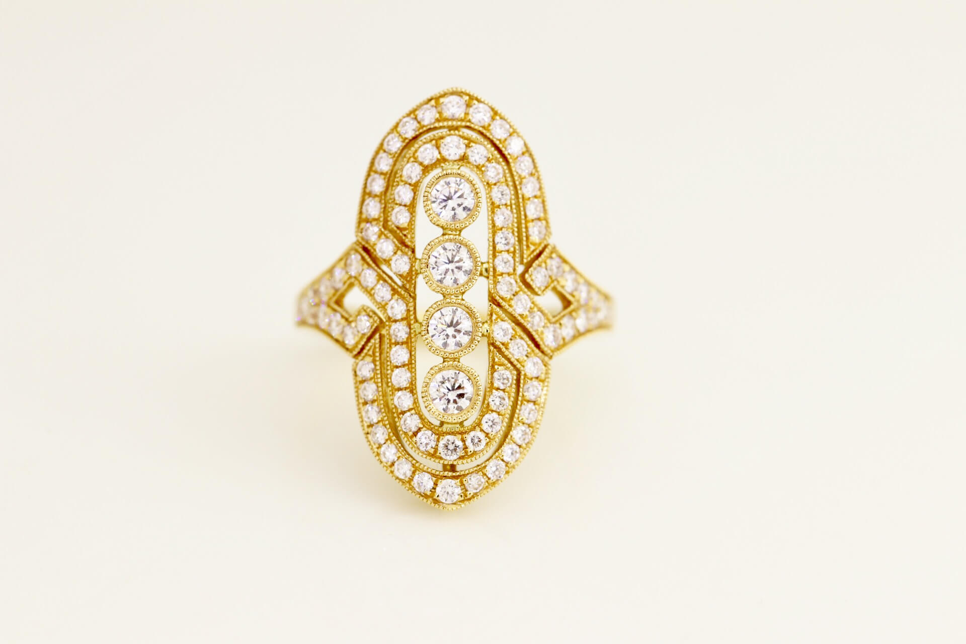Love-Lara-Jewellery-Designer-Ring