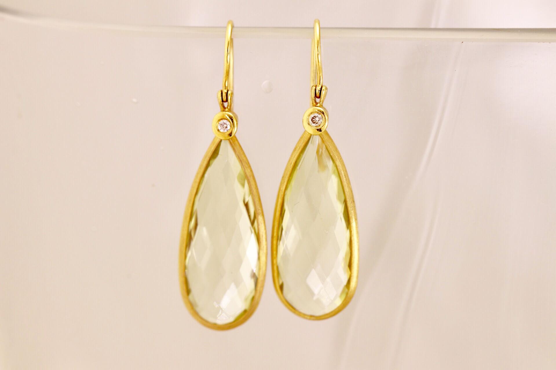Love-Lara-Jewellery-Designer-Earrings