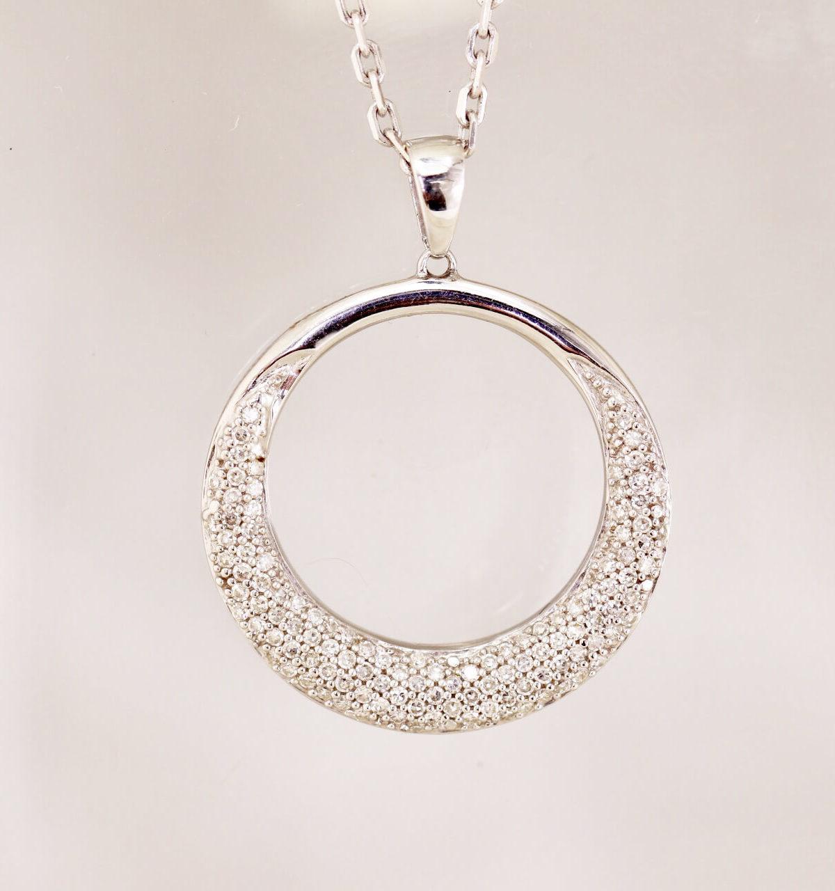 Love-Lara-Jewellery-Designer-Pendant-Necklace